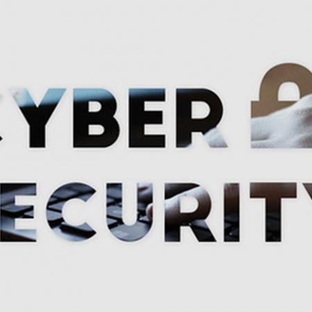 קורס אבטחת מידע | קורס Cyber Security