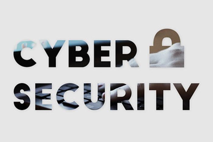 קורס אבטחת מידע קורס Security Network