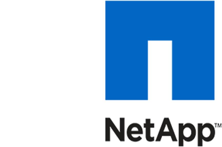 מדריך על יצירת ווליום ב NetApp