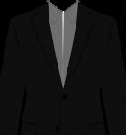 suit-1722706_640